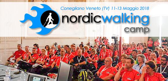nw-camp-conegliano2018