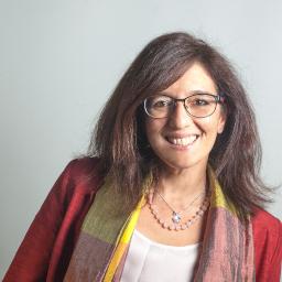 Chiara Pino
