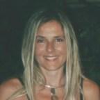 Alessandra Quadraccia