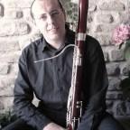 Giuseppe Ciabocchi fagotto