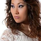 6 nov – Ilia Kim Recital concerti 2015-2016 Accademia Musicale Praeneste