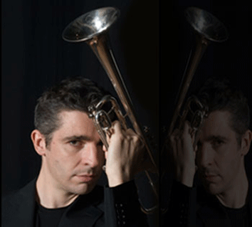 Marco-Braito-tromba