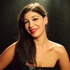 Valentina Ciaffaglione docenti di canto Accademia Musicale Praeneste