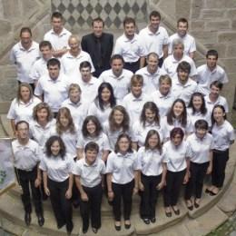 concerto per Coro polifonico Saint Roch