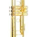 Audizione Trombettisti tromba old Accademia Musicale Praeneste