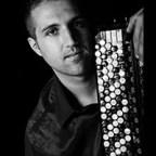 9 gennaio – Concerto Premio Nazionale delle Arti Eventi passati Accademia Musicale Praeneste