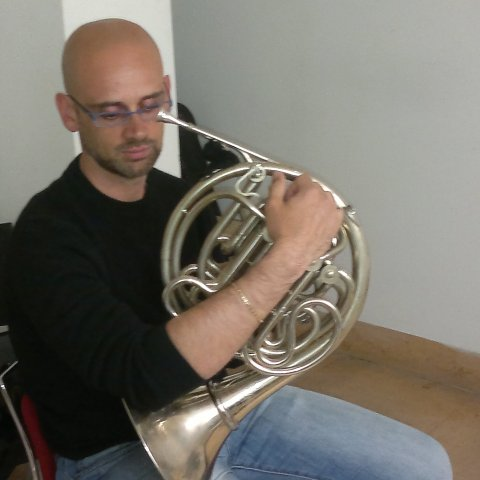 Alessandro Saraconi