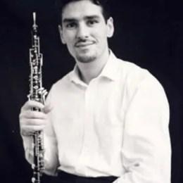 Andrea-Tenaglia-oboe