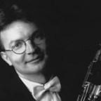 Valentino Zucchiatti fagotto fagotto Accademia Musicale Praeneste