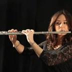 24 aprile – fantasie del flauto Eventi passati Accademia Musicale Praeneste