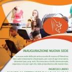 inaugurazione Eventi passati Accademia Musicale Praeneste