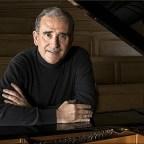 Sandro De Palma Pianoforte pianoforte old Accademia Musicale Praeneste