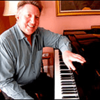 Leslie Howard Pianoforte pianoforte old Accademia Musicale Praeneste