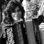 19 dicembre – Bayan's…..ound! Eventi passati Accademia Musicale Praeneste