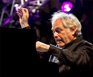 Eduardo-Hubert pianoforte