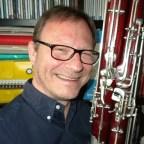 Paolo Carlini-Fagotto fagotto Accademia Musicale Praeneste