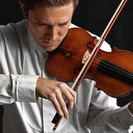 Roberto-Gonzalez-violino