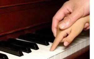 corsi di musica per bambini