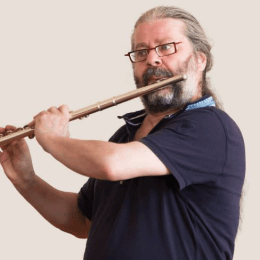 maurizio-valentini flauto