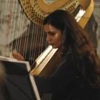 4 dic – concerto arpa e violino concerti 2015-2016 Accademia Musicale Praeneste