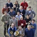 18 dic – prova aperta concerti 2015-2016 Accademia Musicale Praeneste