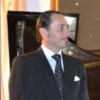 Summer Piano Master pianoforte old Accademia Musicale Praeneste