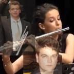 21 dic – fuori classe concerti 2018-2019 Accademia Musicale Praeneste