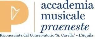scuola di musica roma: Accademia Musicale Praeneste