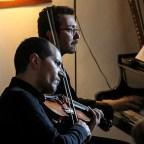 3 mag – Metamorfosi musicali concerti 2018-2019 Accademia Musicale Praeneste