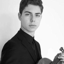 Musica nel tempo: Federico-Morbidelli