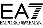 sponsor-ea