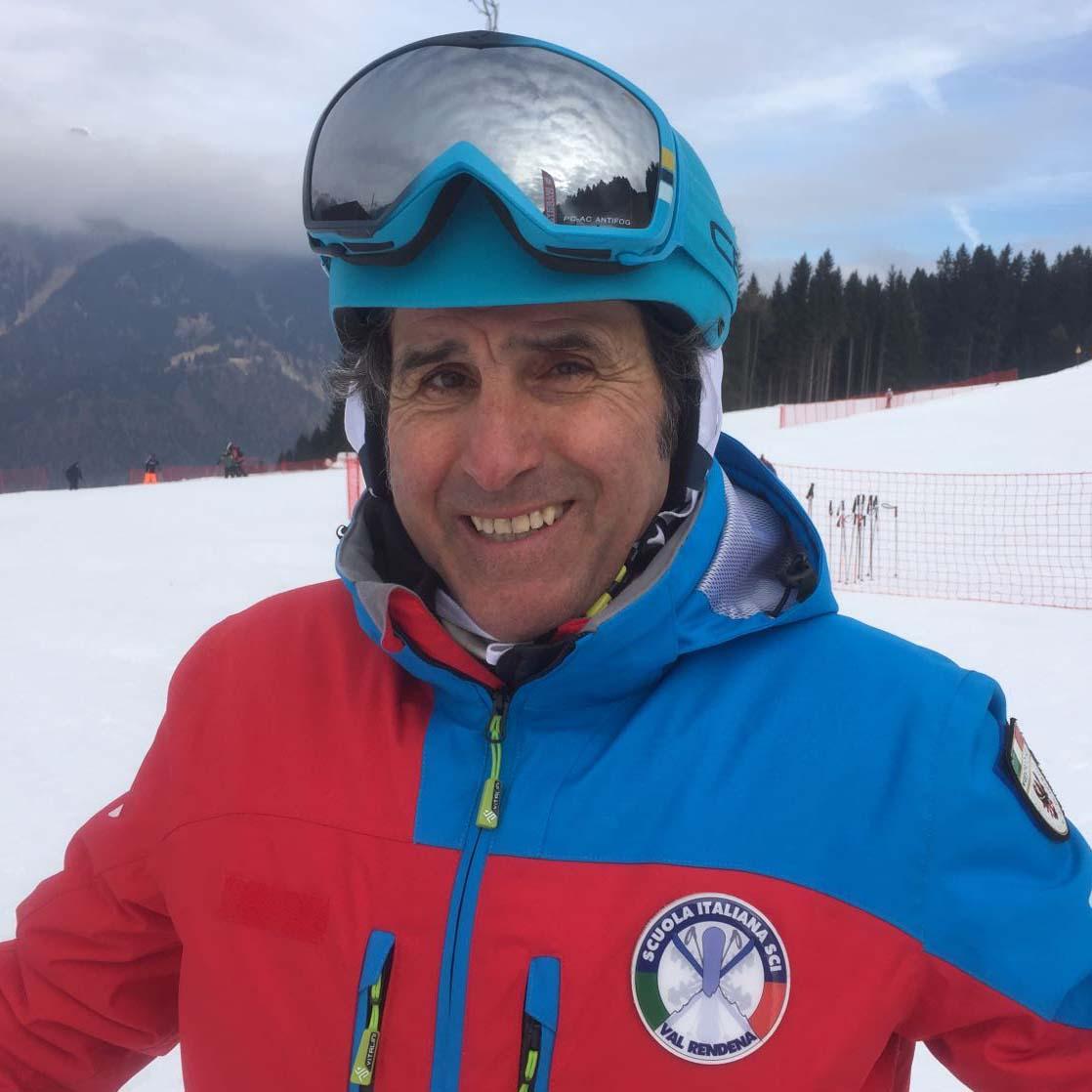 Mario Simari