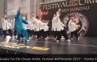 Festival dell'Oriente - Forma 24