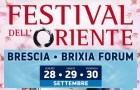 FdO Brescia