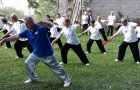 Weekend in Val Taleggio! Relax e pratica nel verde