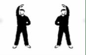 Taoisti esercizio 6