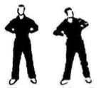 Taoisti esercizio 9