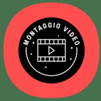 MONTAGGIO-VIDEO-300x300