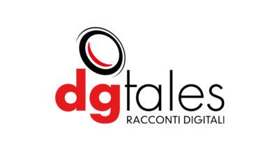 dgTales-Partner-1