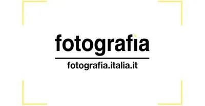 ftogrsfiaa-italia
