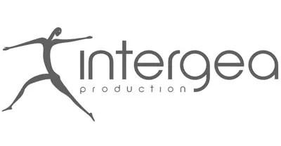 intergea