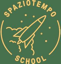 Spaziotempo – Scuola di Fotografia e Cinematografia a Bari, Puglia