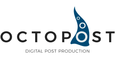 octopost_logo_partner_spaziotempo