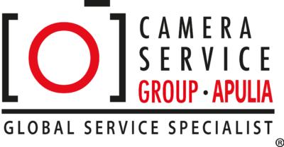 camera-service-GROUP_Apulia