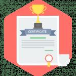 certificate-677-1117541