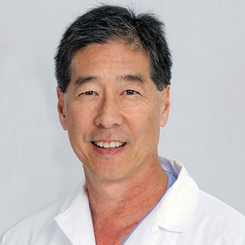 Dr. Tom Ryu