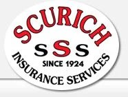 Scurich Insurance Services, CA