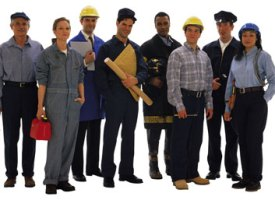 Scurich Insurance Services, CA, Workers Compensation