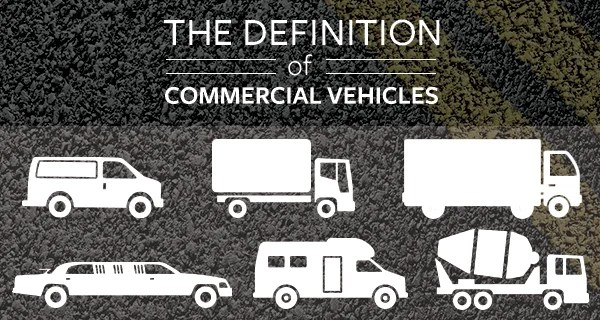 Commercial Vehicle Definition >> Are You In Compliance With Commercial Vehicle Regulations