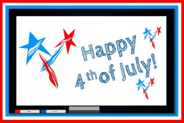 fourth-of-july-1